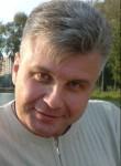 Volodya, 50  , Lyubertsy