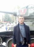 Roman, 36  , Babushkin
