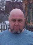 Сергей, 42 года, Борское