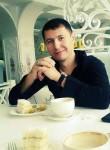 Рома Мантров, 36 лет, Астрахань