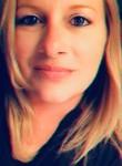 Kristy, 26, Hamilton