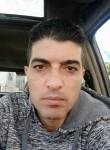nnoour Talhame, 40  , Ramallah