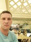 Yuriy, 37, Moscow