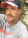Raymond, 54  , Richmond (Commonwealth of Virginia)