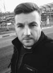 Valeriy, 33, Luhansk