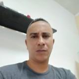 Arnaldo, 44  , Cardenas