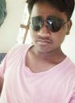 ashok, 20  , Kotputli
