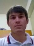 kukanov23