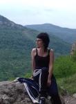 Anna , 42  , Apsheronsk