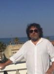 Raffaele, 65  , Vienna