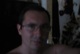 Konstantin, 47 - Just Me