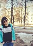 Yulya, 26  , Novocheboksarsk