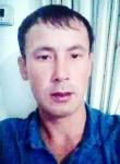 Altynbek, 33  , Astana