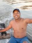 Wanderson , 35  , Uberlandia