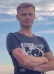 Vitaliy, 34, Novokuznetsk