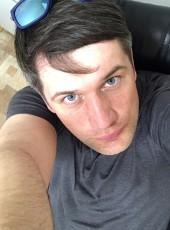 Alex, 32, Russia, Chelyabinsk