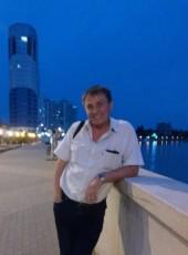 georgiy, 57, Russia, Krasnodar