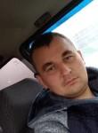 Valeriy, 33  , Otradnaya