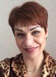 Елена, 52 года, Вологда