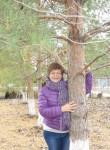 Natalya Moskovsk, 64, Anapa