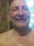 Anatoliy, 60  , Volgodonsk