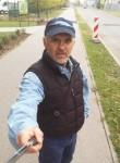 SERSh, 52  , Kaunas