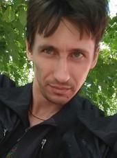 Dmitriy, 39, Russia, Murmansk