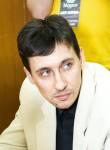 Dmitriy, 41  , Saint Petersburg