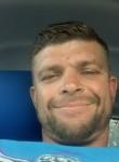 ole russ, 39  , Jacksonville (State of Florida)