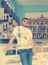 Ipek Yolu, 19, Turkey, Osmancik
