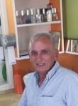 Necip, 58  , Nigde