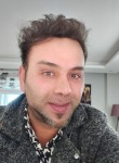 левент, 37  , Chernihiv