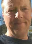 Lars Erik, 45  , Skien