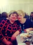 Elena, 57  , Savran