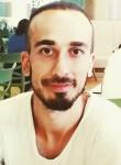 Yalçın, 24  , Malatya
