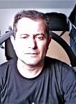 Vitaliy, 49  , Dublin