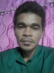Riduan, 34  , Tapah Road