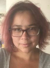 Sarah, 37, Canada, Scarborough