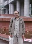 Viktor, 38  , Zeya