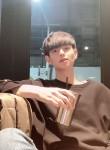 김도훈, 18  , Busan