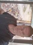Θάκης, 50  , Athens