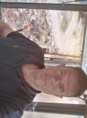 Θάκης, 50, Greece, Athens