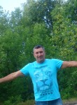 Andrey, 55  , Saratov