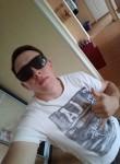Eduard, 22  , Ufa