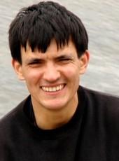 Pavel, 41, Singapore, Singapore