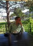 vladimir, 28  , Vologda
