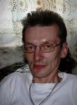 Valeriy Pestrya, 53  , Novomoskovsk