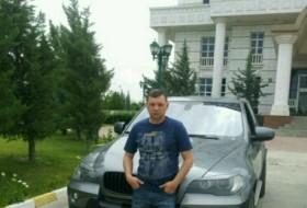Denis , 26 - Just Me