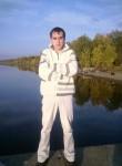 Slava, 18  , Monchegorsk