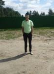 Aleksey, 48, Velsk